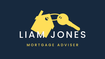 Liam Jones Mortgages